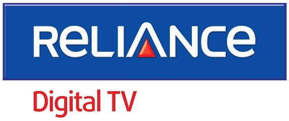 Reliance Digital TV Customer Care Number
