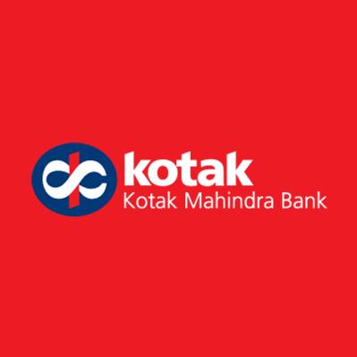 kotak bank customer care number