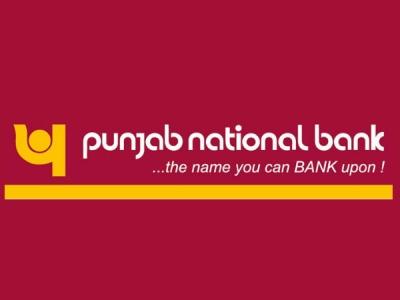 PNB Customer Care Number